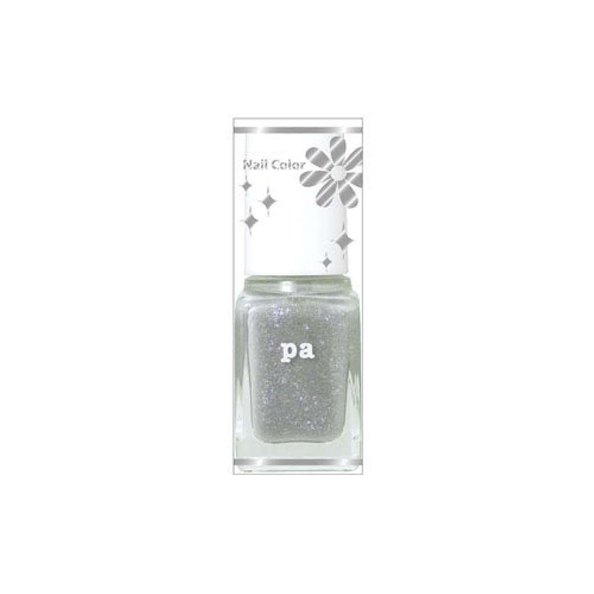 アナロジーモデレータアルコールpa ネイルカラープレミア AA200 (6mL)