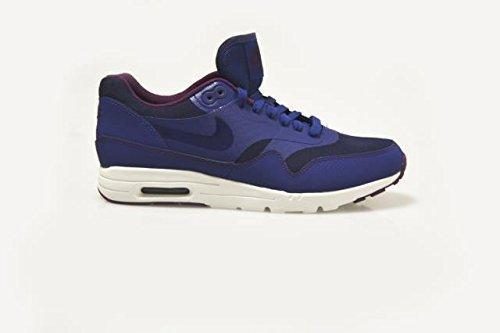 Nike 女性用 Air Max 1 ウルトラエッセンシャル US サイズ: 8.5 BM US