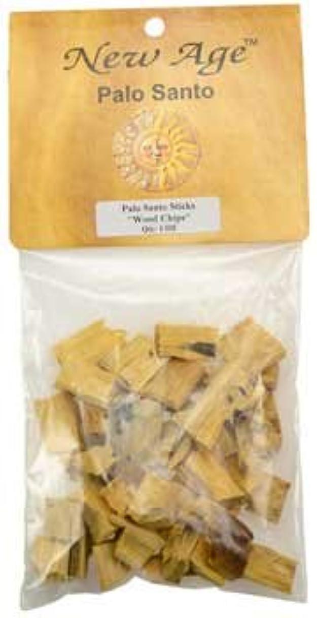 熱意徒歩で億Fortune Telling Toy Smudge StickコールSprits Palo Santo Holy Woodバッグチップの1oz