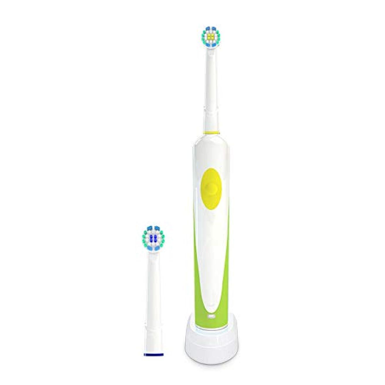補充リンク一月電動歯ブラシ、自動子供用音波歯ブラシ、自動インテリジェント電動歯ブラシ、子供用歯ブラシ