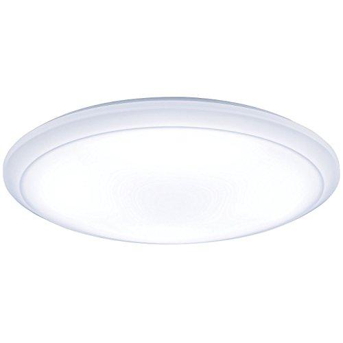 調光・調色タイプ リモコン付 パナソニック HH-CC1434A 【長期保証付】 〜14畳 LEDシーリングライト