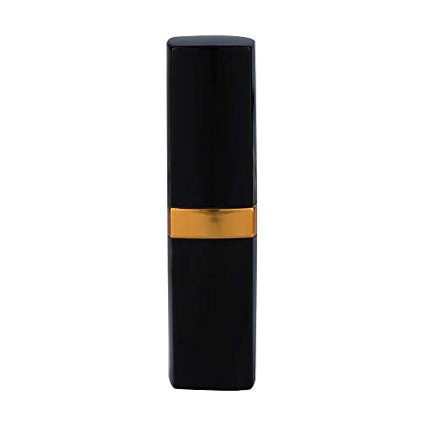 オーロックラウンジそうでなければ一時的な口紅の染毛剤のペン、使い捨て可能なカバー白髪の死ぬ道具(黒褐色), DARALIS一時的な口紅の毛の染料のペン1回限りのカバー白い毛の死ぬ用具の黒