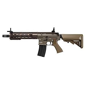 HK416 デルタカスタム (18歳以上次世代電動ガン)