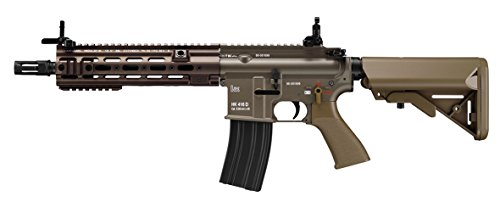 東京マルイ HK416 デルタカスタム (18歳以上次世代電動ガン)