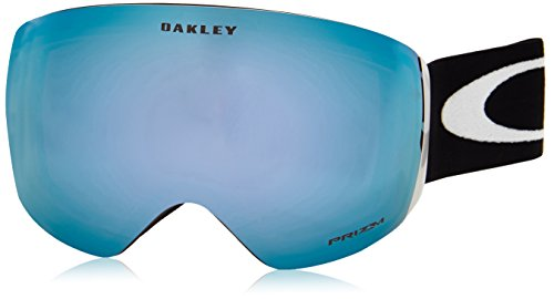 予約商品 オークリー フライトデッキ OAKLEY FLIGHT DECK スノーボード スキー ゴーグル PRIZM US FIT 16-1...
