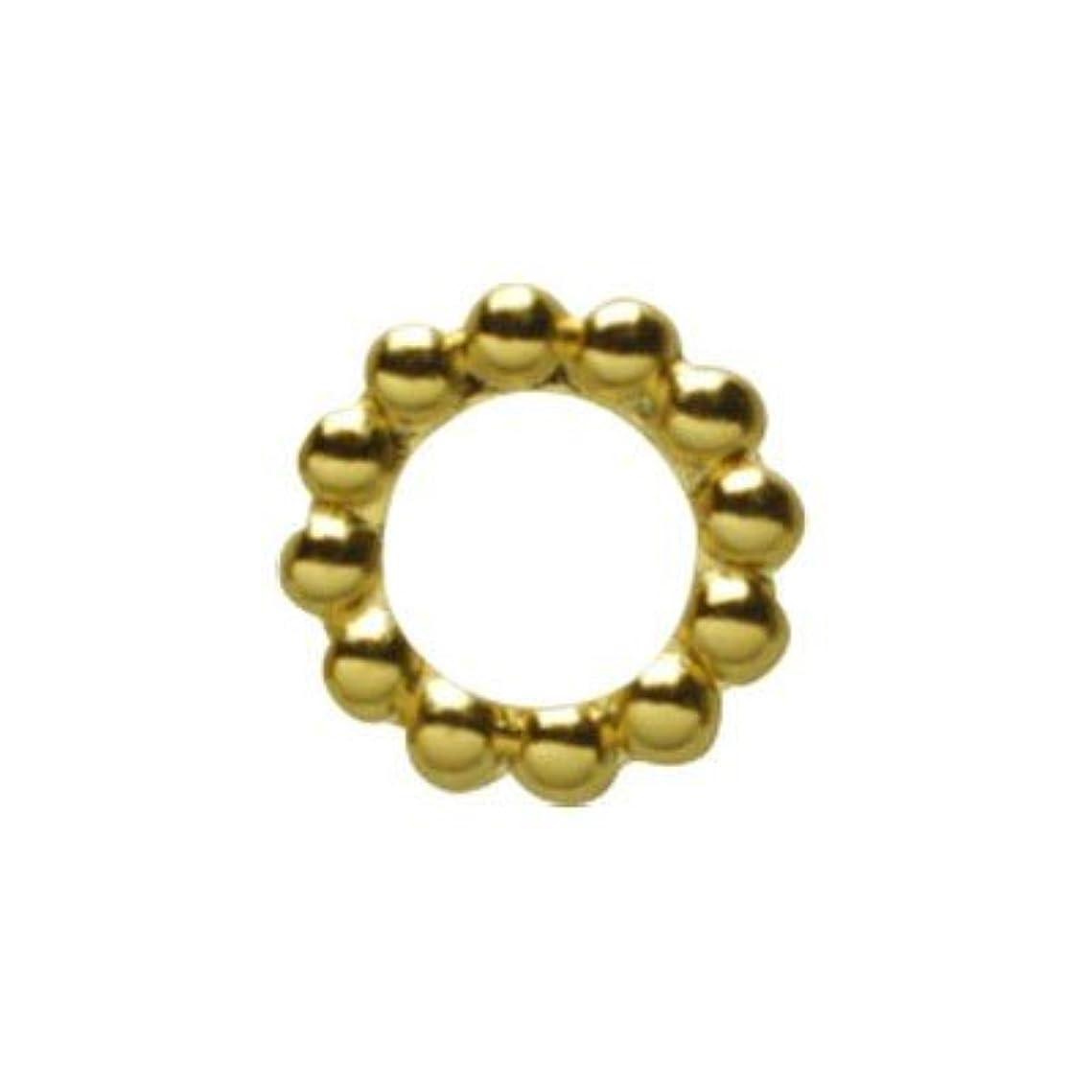最後のタオルディベートピアドラ ブリオンフレーム ss9用 30P ゴールド