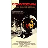 Countdown [VHS] [Import]