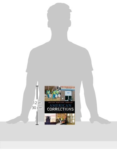 an introduction to the contemporary american correction system Criminal justice is the delivery of justice to those who have committed crimesthe criminal justice system is a series of government agencies and institutions whose goal is to identify and catch the law-breakers and to inflict a form of punishment on them.