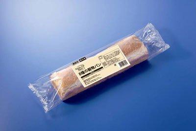 8種類の穀物パン 1本 【冷凍】/テーブルマーク(6袋)