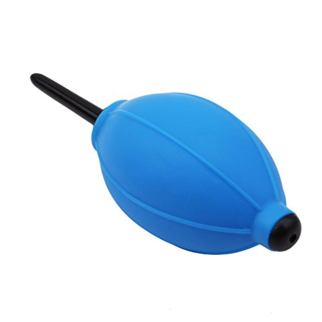 描くこねる驚いたBEE&BLUE まつげ エアブロワー まつげエクステ施術用 まつげエクステンション ドライヤー まつげエクステ 接着剤 速乾 まつげ接着剤 乾燥ダストクリーナー