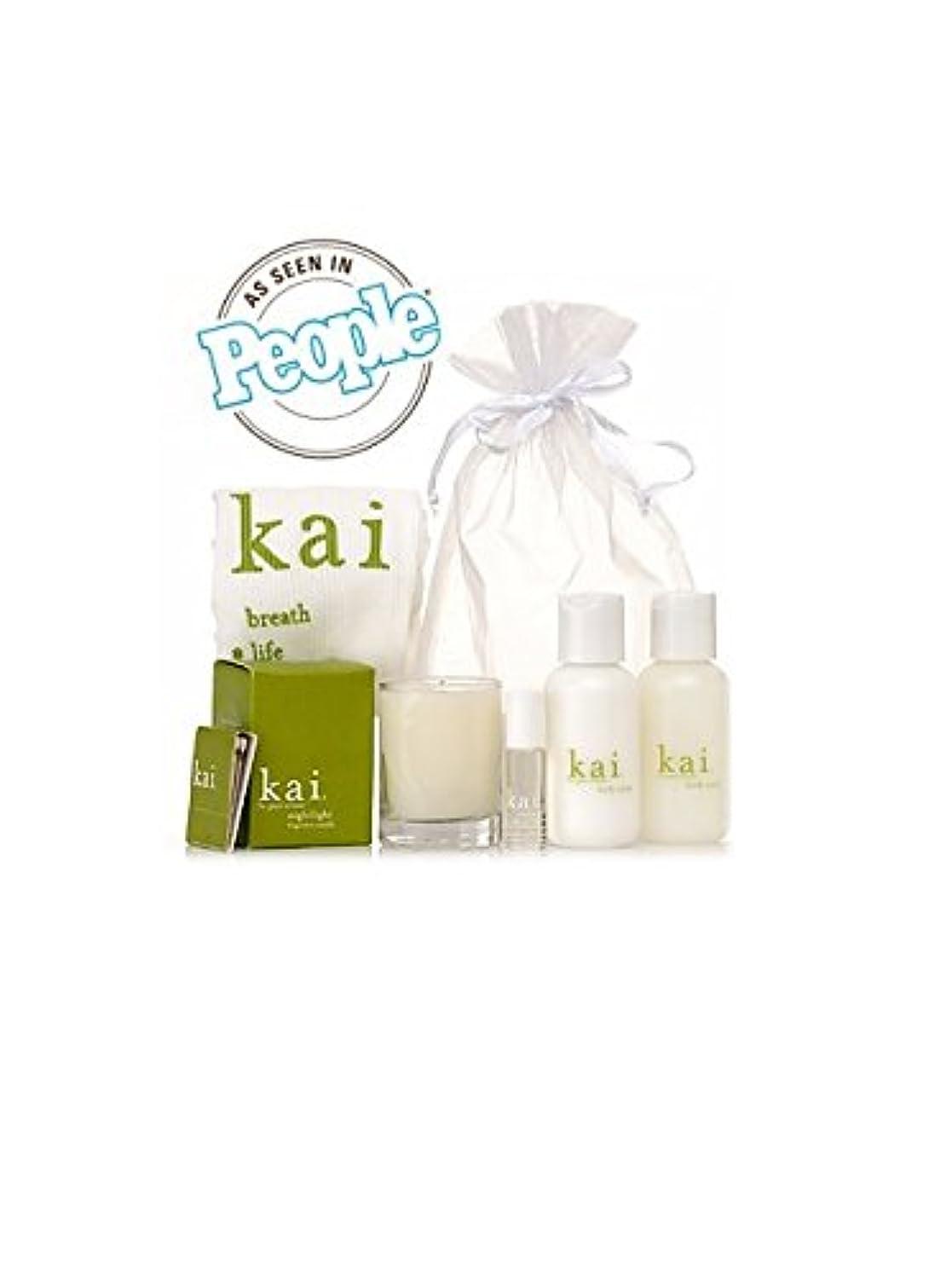 アストロラーベお気に入り衣類Kai gift bag (カイ ギフトバッグ) for Women