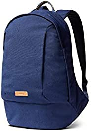 """Bellroy Classic Backpack Second Edition (Fits 15"""" Laptop, 20 liters, Commuter & University Laptop Bac"""