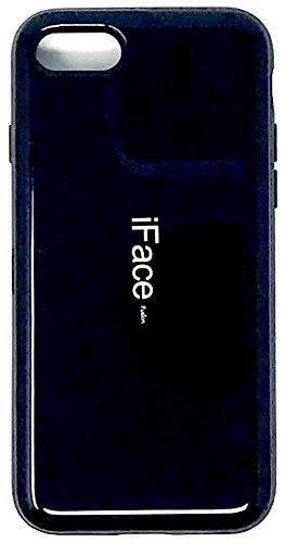 <アイフォン8 アイフォン7>iPhone 8ケース/iPh...