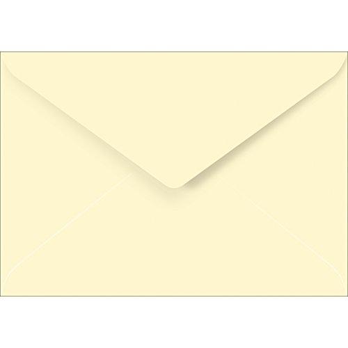 [해외]타카 표 봉투 서양 2 봉투 Pastel/Hakomaru envelope Western 2 envelope Pastel