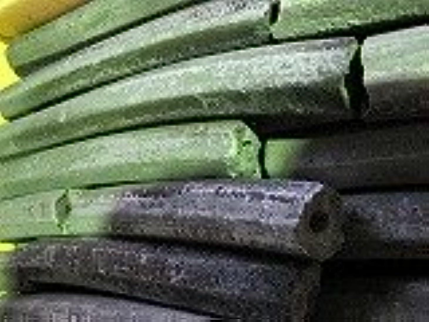 ペニー舗装する制限された小丸オガ備長炭、国産、備長炭仕様