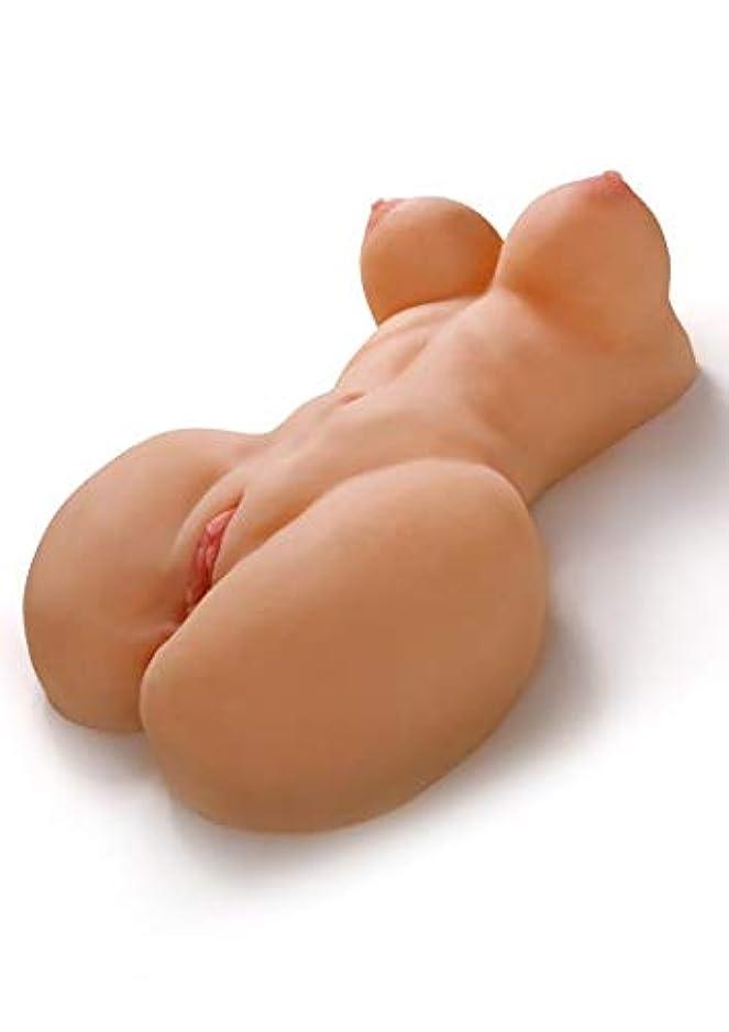 くるくるどこにも版Mini Liquid Love Warming Massage Lotion Passion Fruit 1.25oz by Pipedream Products