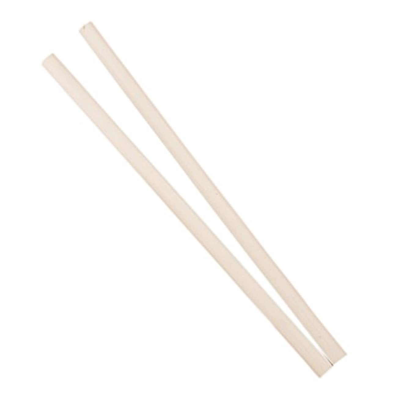 兄ピグマリオン考案するSODIAL(R) 2 xラインストーンピッカー鉛筆ツールネイルアート用/ボーナス製作用