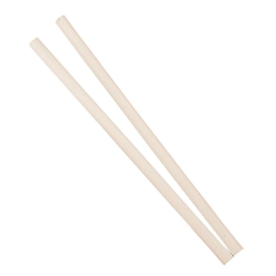 スクリュー入場料引き金SODIAL(R) 2 xラインストーンピッカー鉛筆ツールネイルアート用/ボーナス製作用