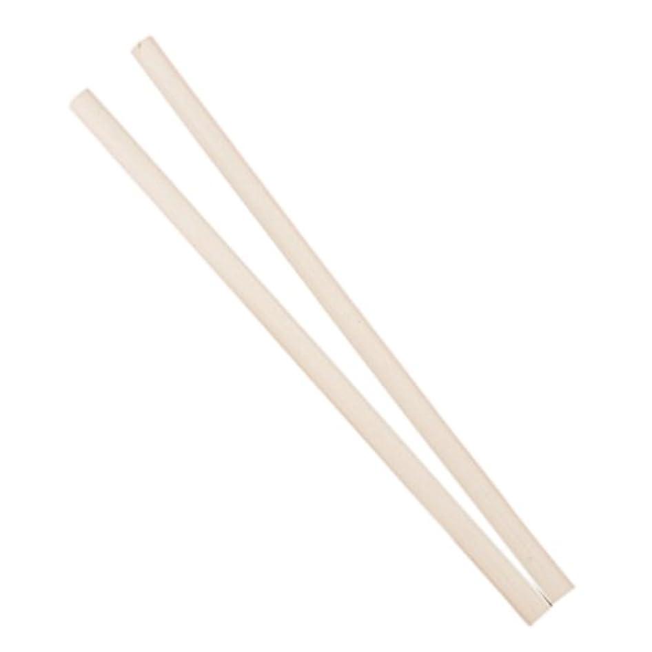 マニアック羽安価なSODIAL(R) 2 xラインストーンピッカー鉛筆ツールネイルアート用/ボーナス製作用