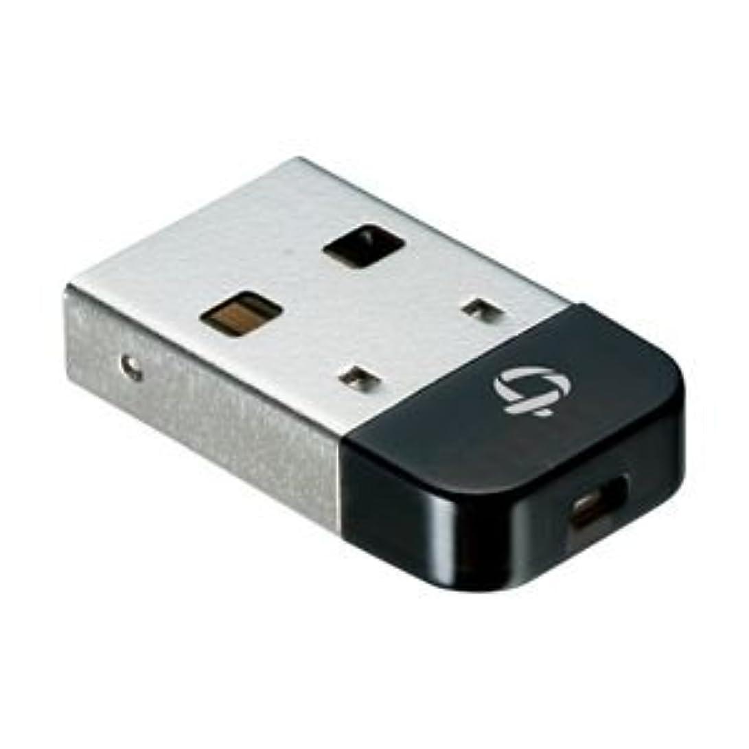 送った怖がらせる驚プラネックスコミュニケーションズ Bluetooth Ver.4.0+EDR/LE対応 小型USBアダプタ BT-Micro4