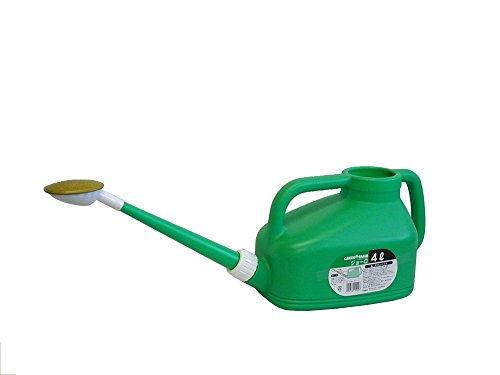グリーングリーン 4リットル