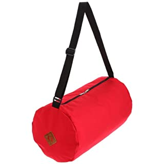 Soccer Bag 840: Burn Red