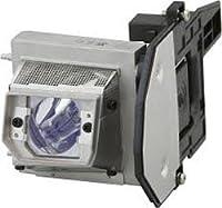 交換用for Panasonic pt-lx271ランプ&ハウジング交換用電球
