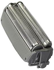 HZjundasi Replacement Outer ホイル for Panasonic ES4027/33/35/36 ES4820/23 ES9859