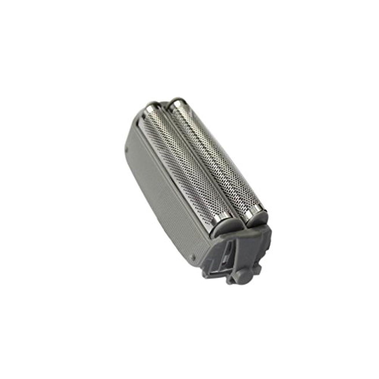 指木曜日課税HZjundasi Replacement Outer ホイル for Panasonic ES4027/33/35/36 ES4820/23 ES9859