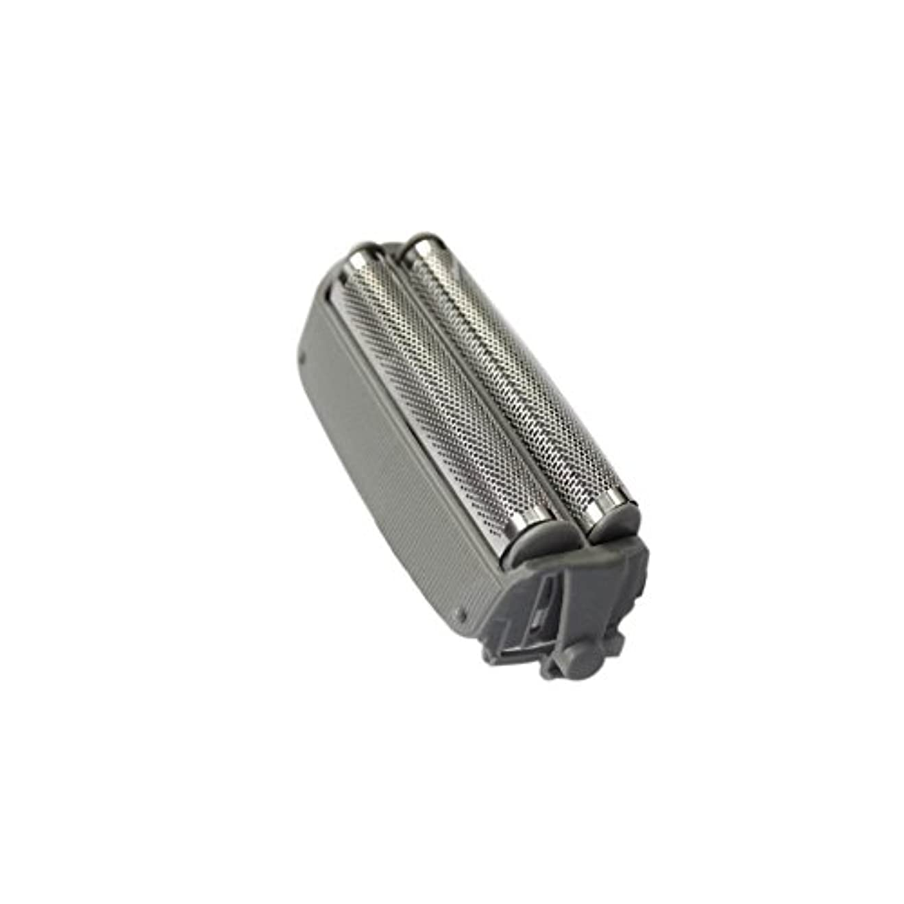 成功した控えめな講義HZjundasi Replacement Outer ホイル for Panasonic ES4027/33/35/36 ES4820/23 ES9859