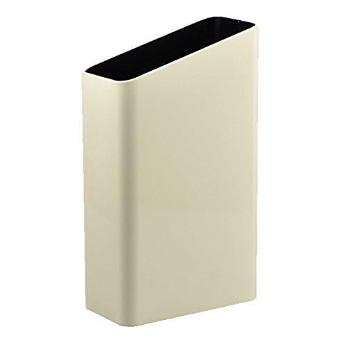 [해외]分福 사이드 버킷 대 총 9 가지 색상 중에서 선택할 색상 휴지통 휴지통 더스트 박스 세련된 사무실 일제/Buzz One side bucket Choose from among all nine colors Color garbage bin Trash box Dust box fashionable office made in Japan