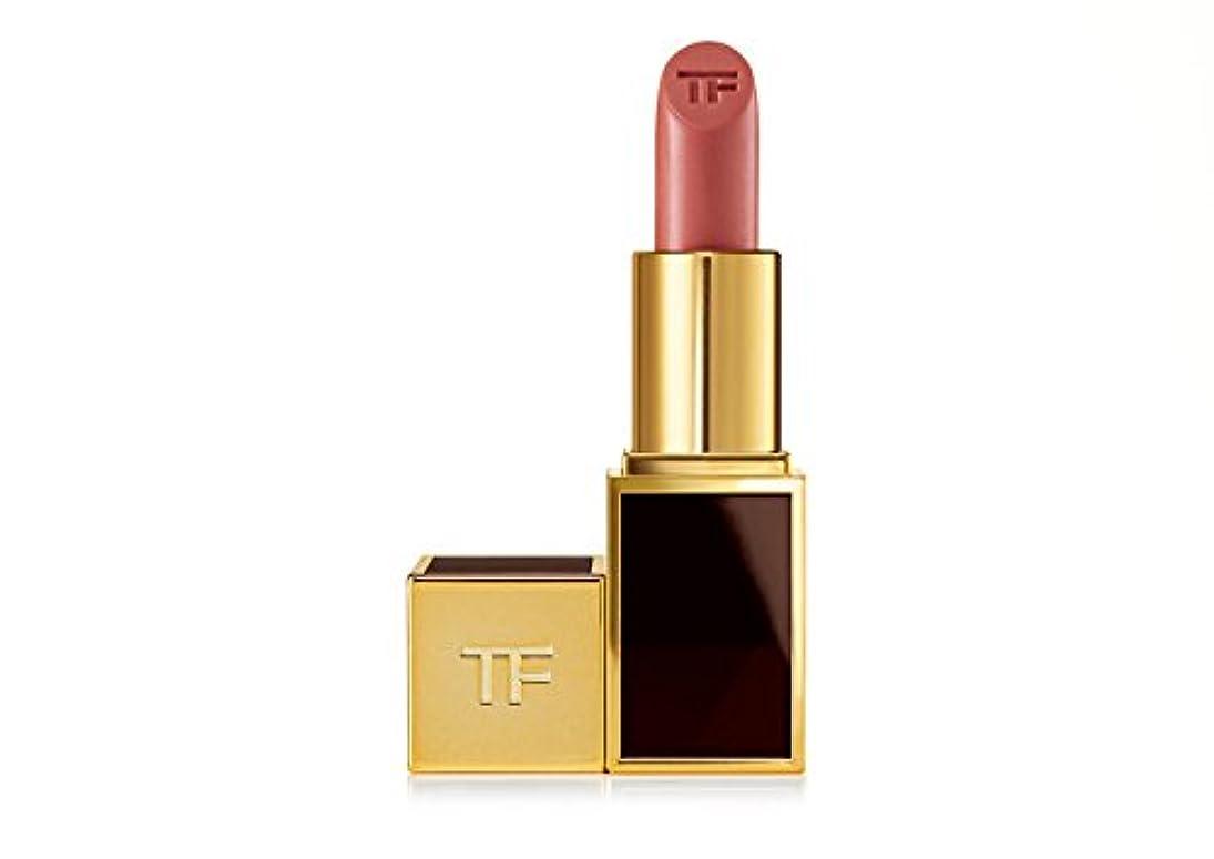 自分ピック嫌悪トムフォード リップス アンド ボーイズ 7 コーラル リップカラー 口紅 Tom Ford Lipstick 7 CORALS Lip Color Lips and Boys (James ジェームス) [並行輸入品]