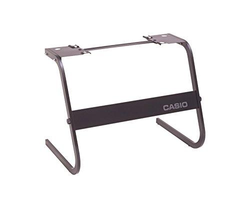 カシオ 電子キーボード用スタンド CS-7W