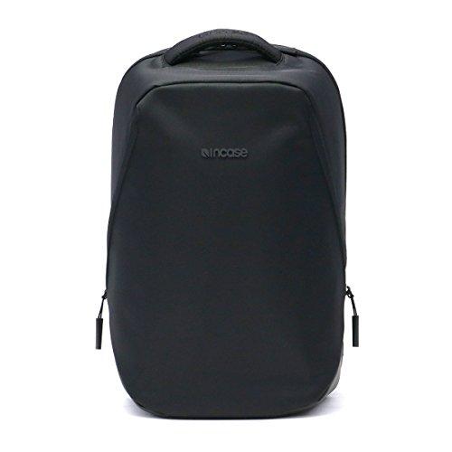 [インケース]Incase バックパック Reform Tensaerlite Backpack 15inch ブラック/37181004