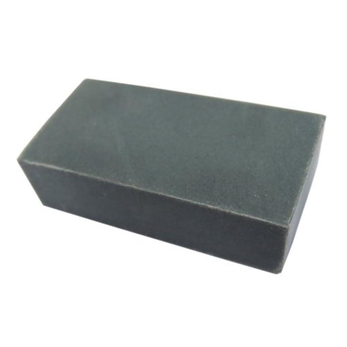 寝具哲学的一般化する松山油脂×東急ハンズ スムースソープ タラソ