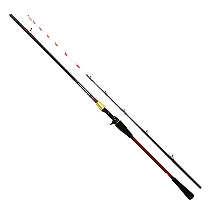 苦難付属品不道徳ダイワ(DAIWA) アナリスター エギタコ S-185