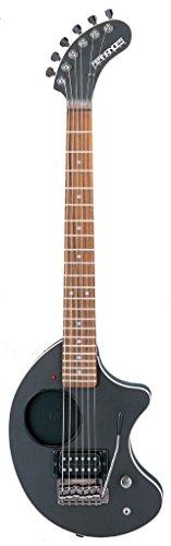フェルナンデス エレキギター ZO 3芸 '11 MBS W/SC