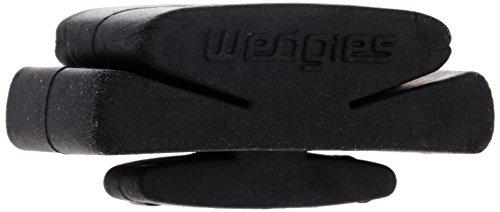 Wedgie(ウェッジ)『Pickholder WPH001』