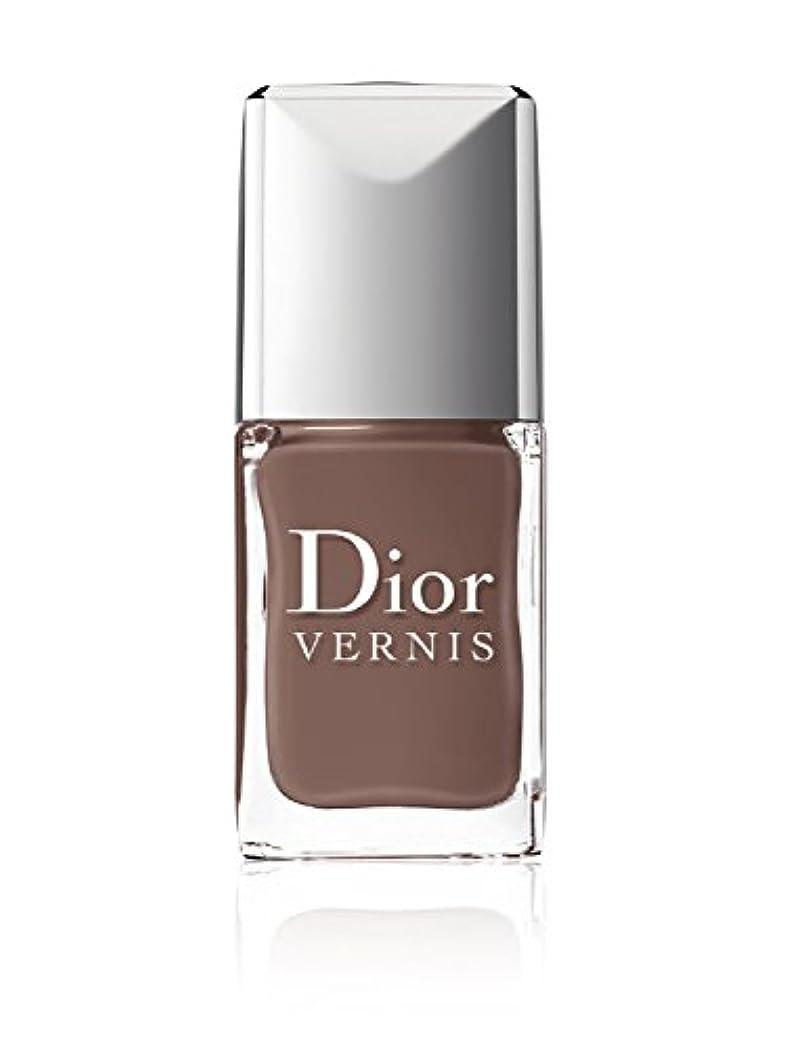 ホーンエレクトロニック顕著Dior - ディオールヌードヴェルニ223 - 【並行輸入品】