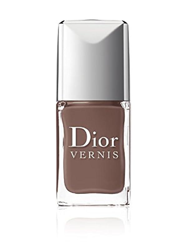 地獄セールスマン今Dior - ディオールヌードヴェルニ223 - 【並行輸入品】