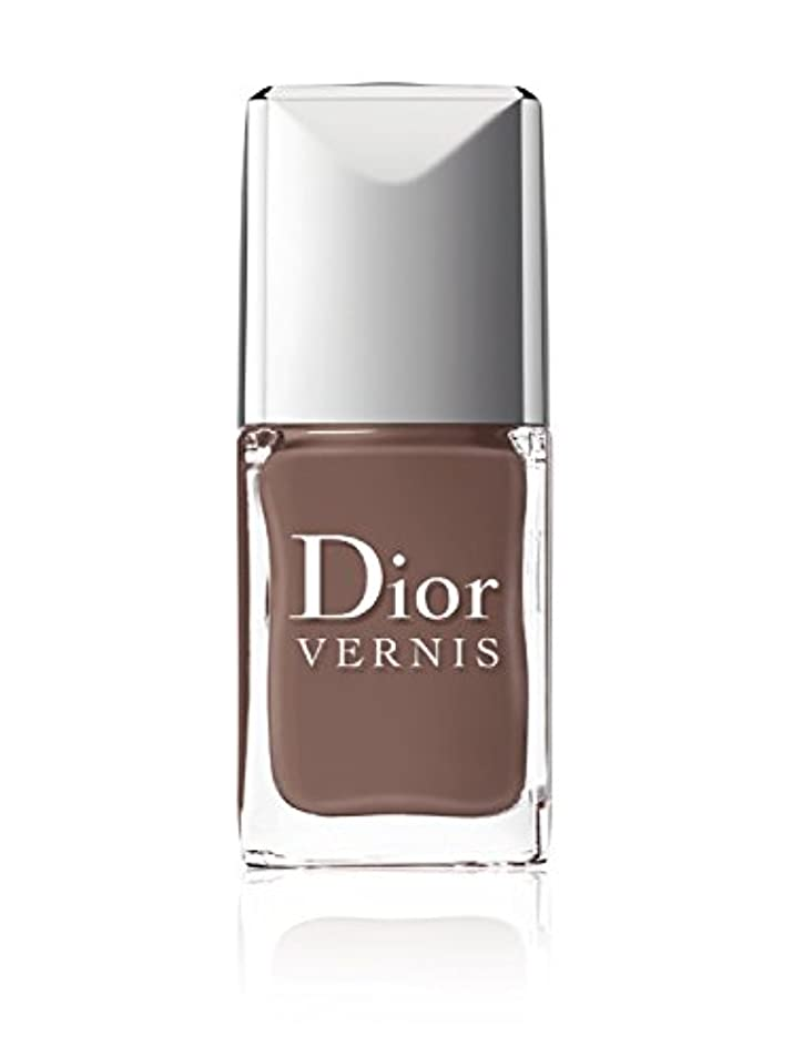 かもしれないクラウン健康的Dior - ディオールヌードヴェルニ223 - 【並行輸入品】
