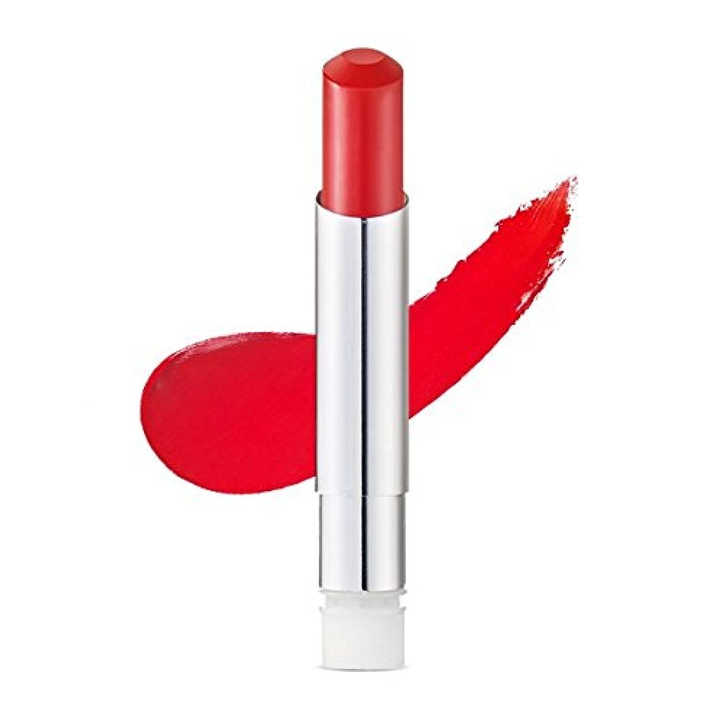 選出する修正コーナーEtude House Matte Tinting Lips Talk (RD303) / エチュードハウス ディアマイ マットティントリップトーク [並行輸入品]