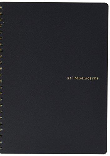 マルマン ノート ニーモシネ N195 A5 80枚