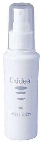 Exideal LED美容器専用化粧水(100ml) EX-...