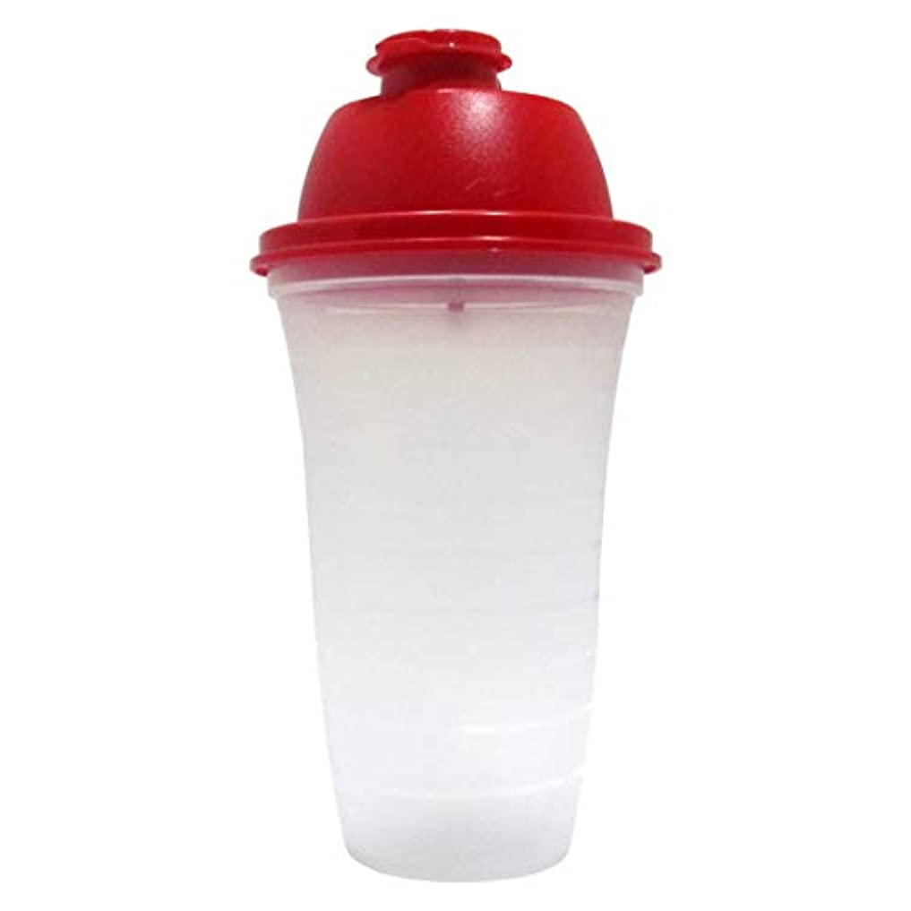 瞬時に料理をするスナッチAVS STORE ® Tupperware CupクイックShaker 500 ml