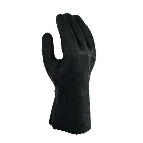 [해외]미에로부 작업 장갑 내 얇은 장갑 LL/Mierlove Working Glove Resistance Thinner Gloves LL