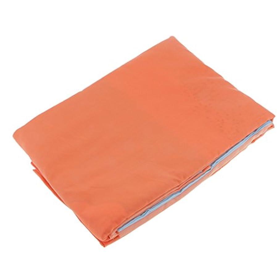 F Fityle 4個の寝具セットベッドシート&布団カバー&ベッド用枕1.5m / 1.8m / 2m