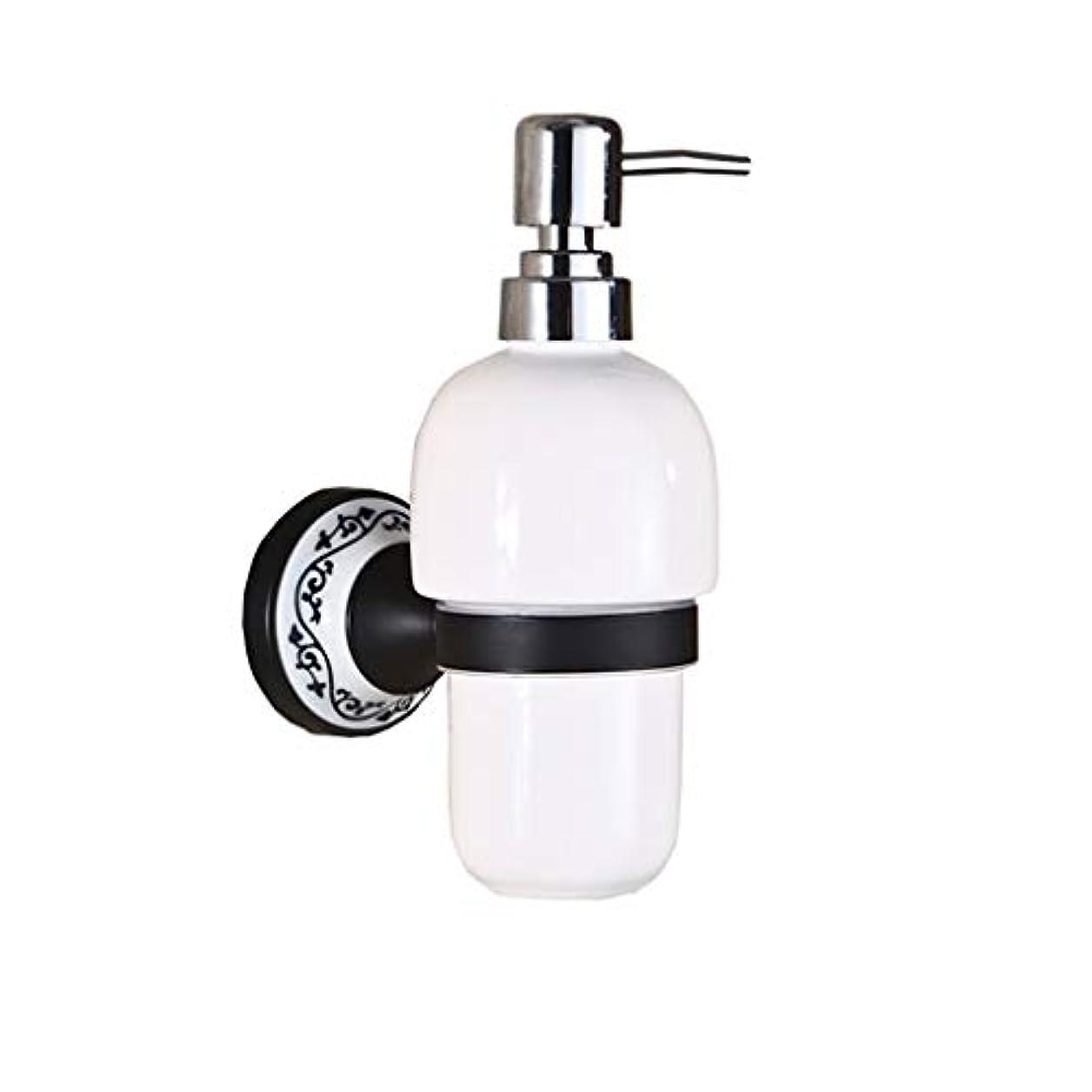 伝える推定する小数Kylinssh 石鹸ディスペンサー、304防錆ステンレス鋼ポンプ付きキッチンソープディスペンサー、ハンドソープ用のバスルームソープディスペンサー、石鹸、ローション