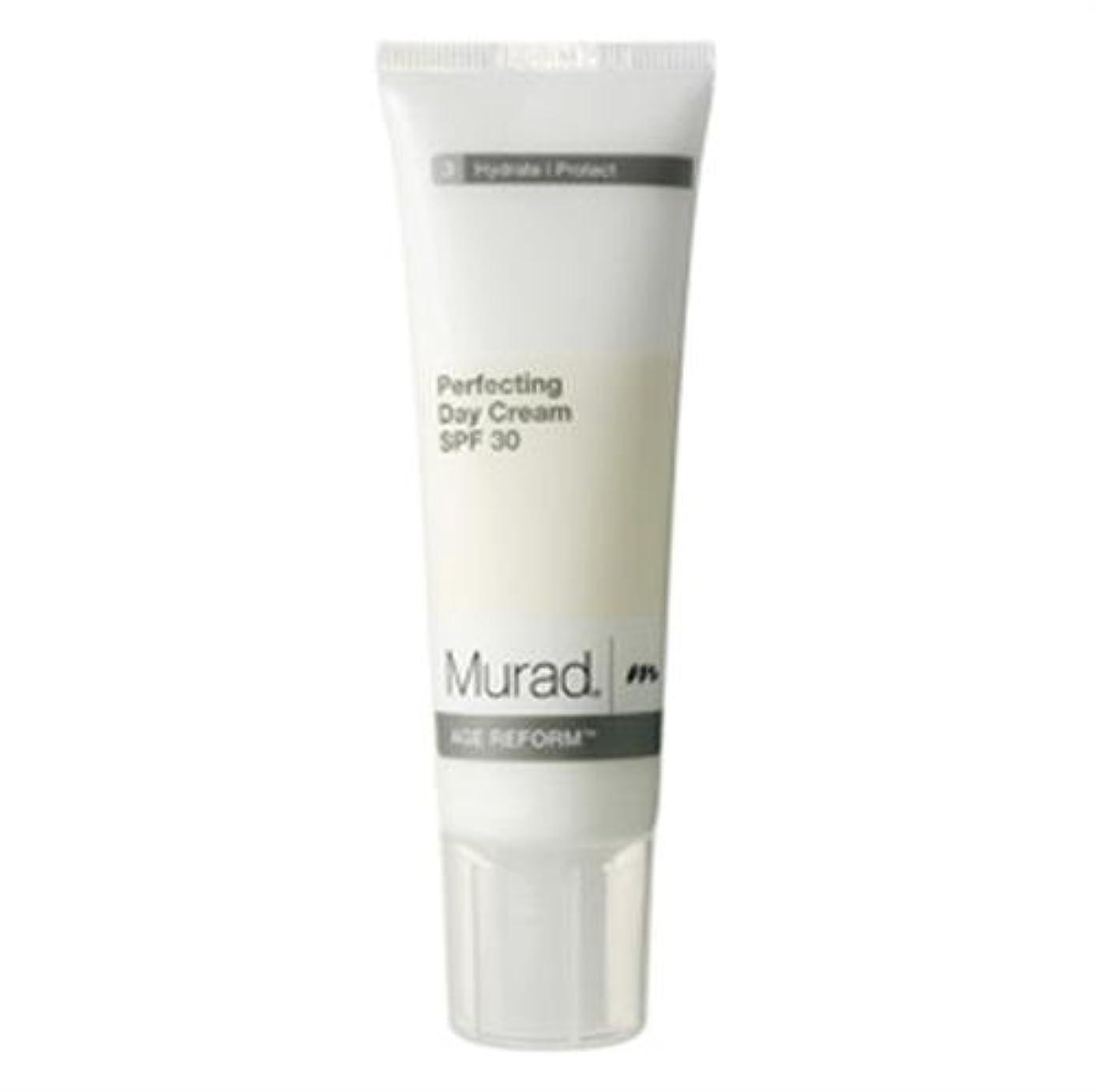 ギネス疑問を超えてサイドボードミュラド Perfecting Day Cream SPF30 - Dry/Sensitive Skin (Exp. Date 03/2020) 50ml/1.7oz並行輸入品