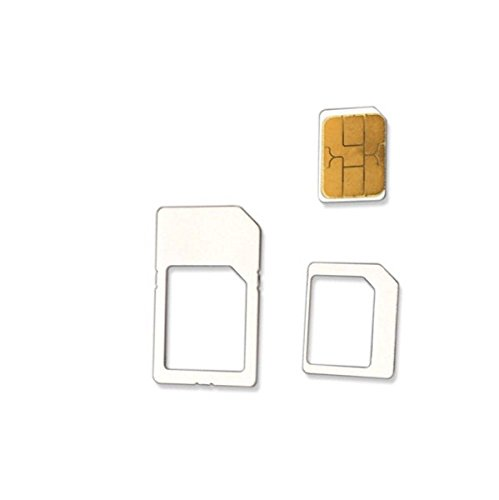 『AU iPhone7 / 7 Plus/ 6S / 6S Plus/ 6 / 6 Plus / 5S / 5C / 5 専用simカード アクティベーション アクティベートカード』の1枚目の画像